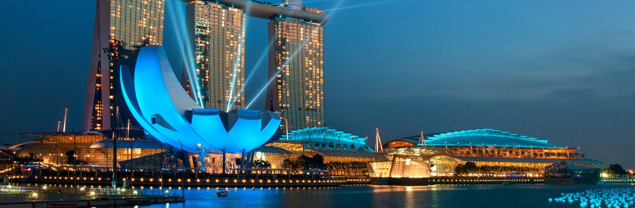 masthead-destination-landing-southeastasia-singapore.jpg