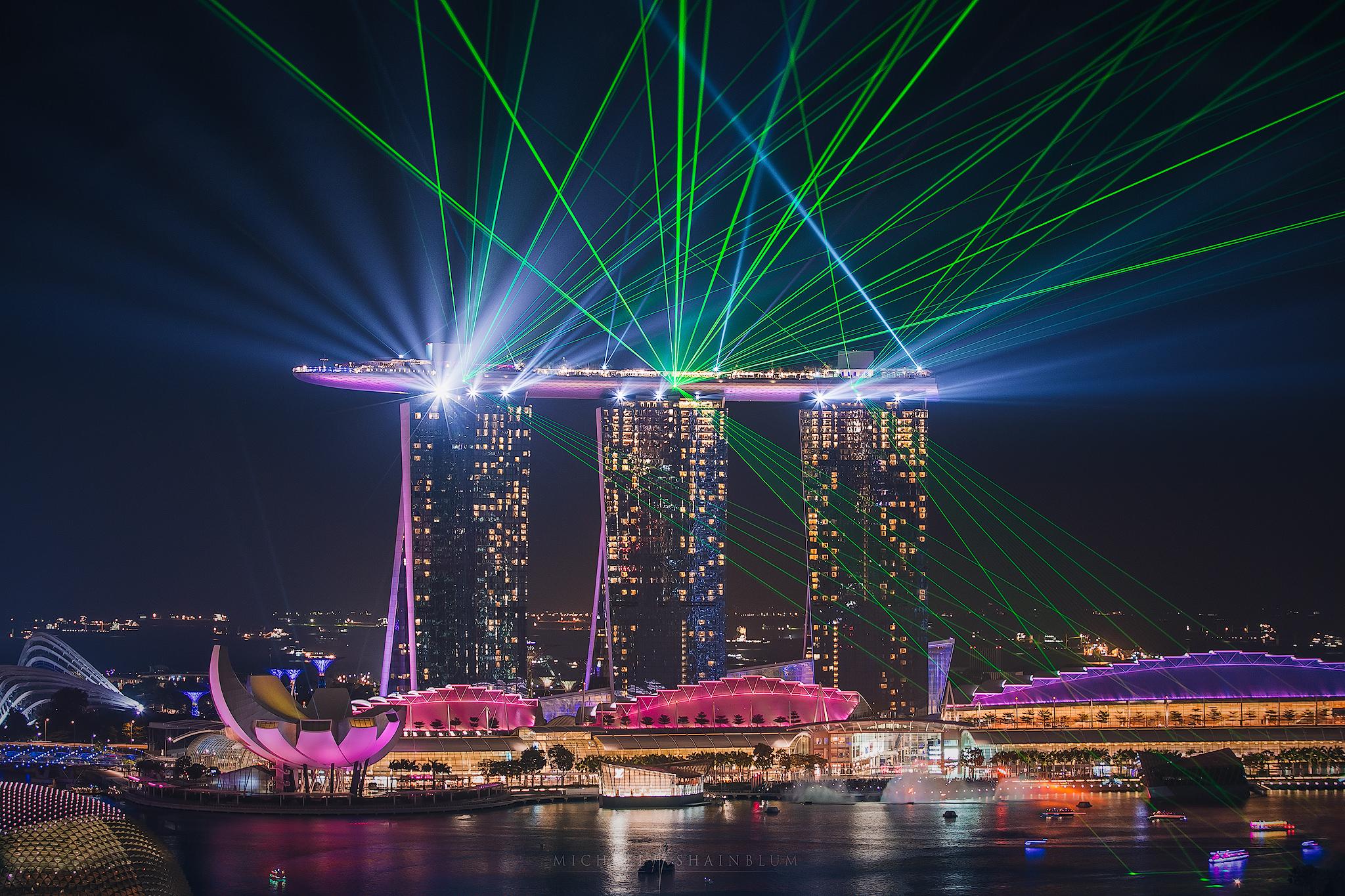 cityscape_photography_singapore_4.jpg
