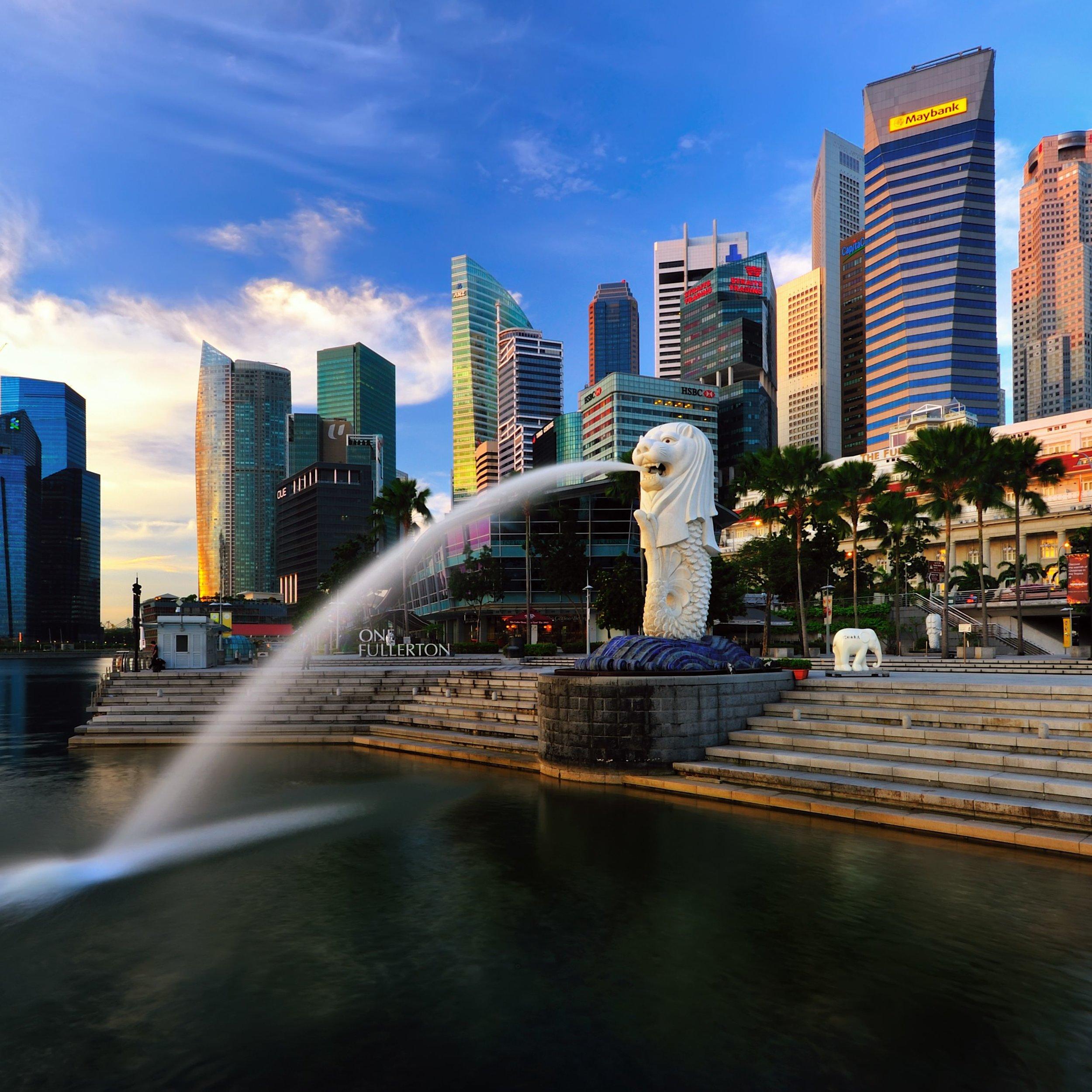 where-is-singapore-594ac5a93df78cae8175f913.jpg