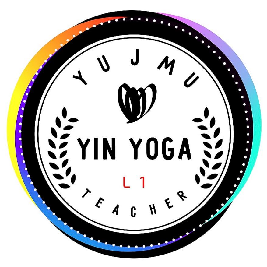E+-+YUJMU+Certification+Seal.jpg