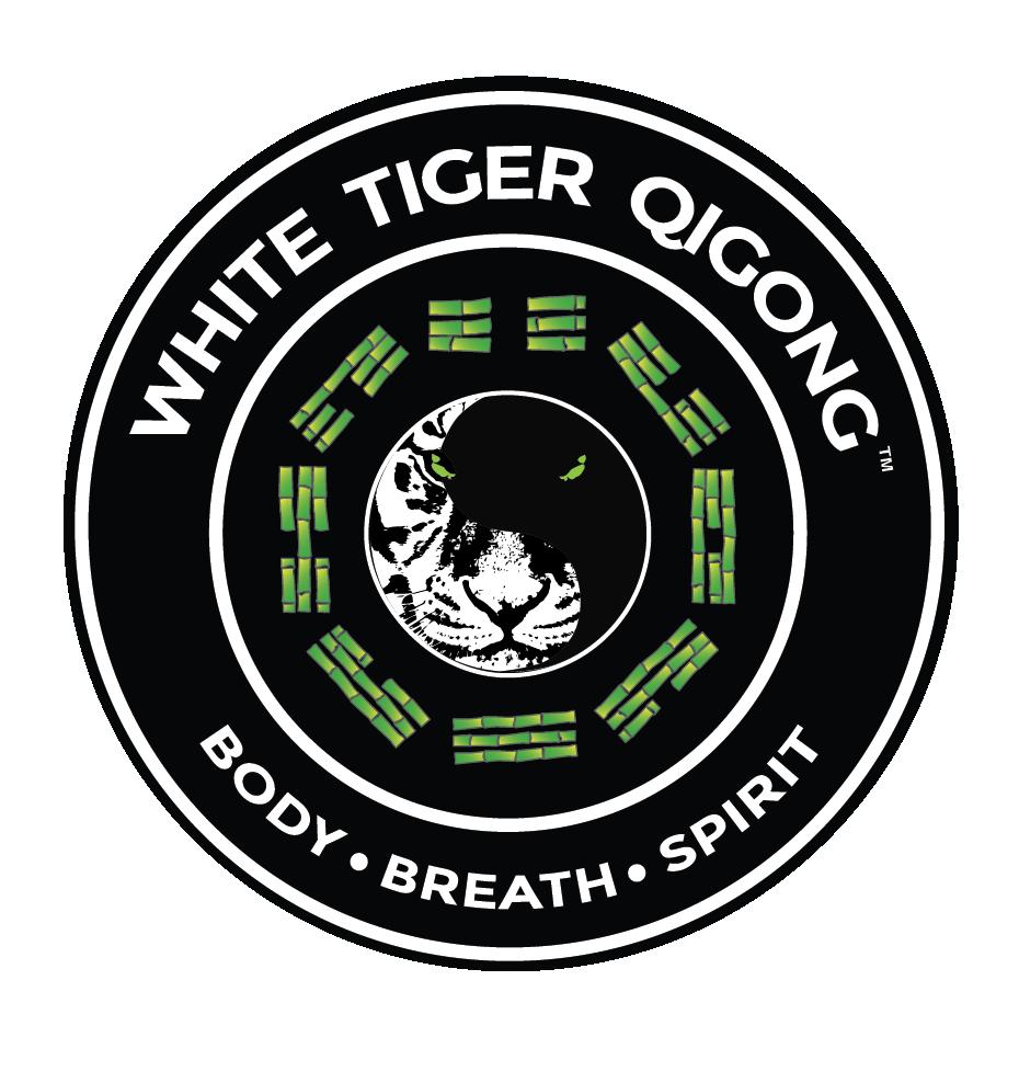 White Tiger Qigong_Emblem Black-01.png