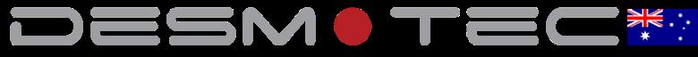 D logo Aus small.png