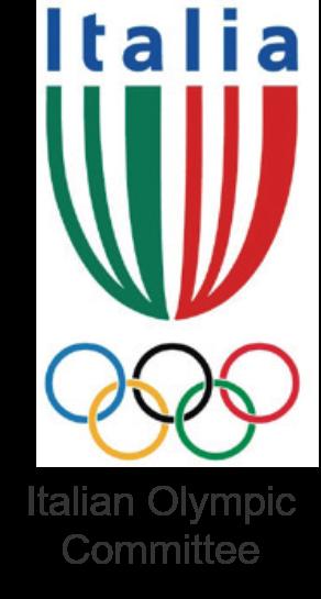 IOC.png