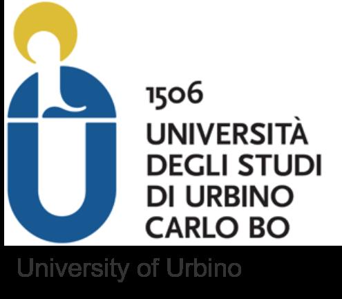 Urbino.png
