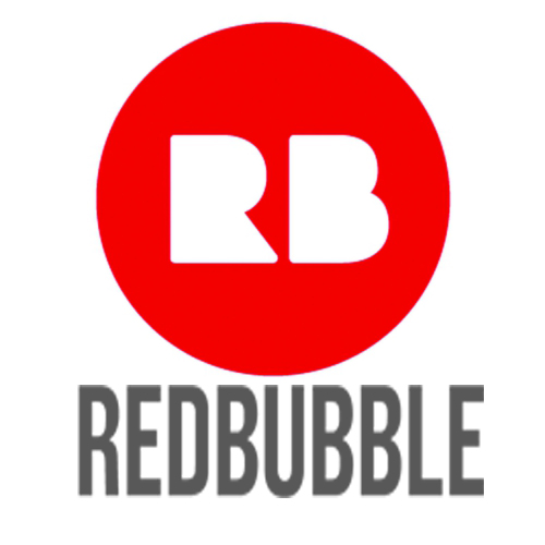 redbubble-new-logo (1).jpg