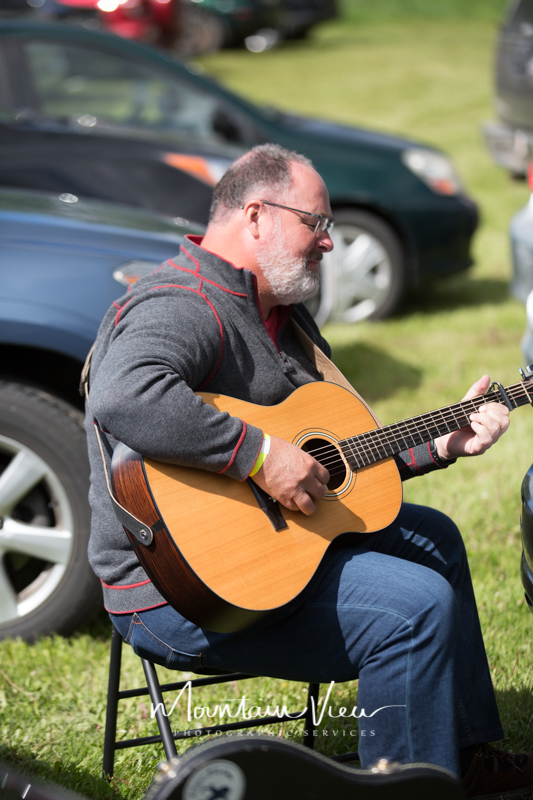 2019 Water Valley Celtic Festival-30.jpg