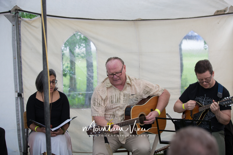 2019 Water Valley Celtic Festival-46.jpg