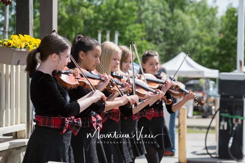 2019 Water Valley Celtic Festival-68.jpg