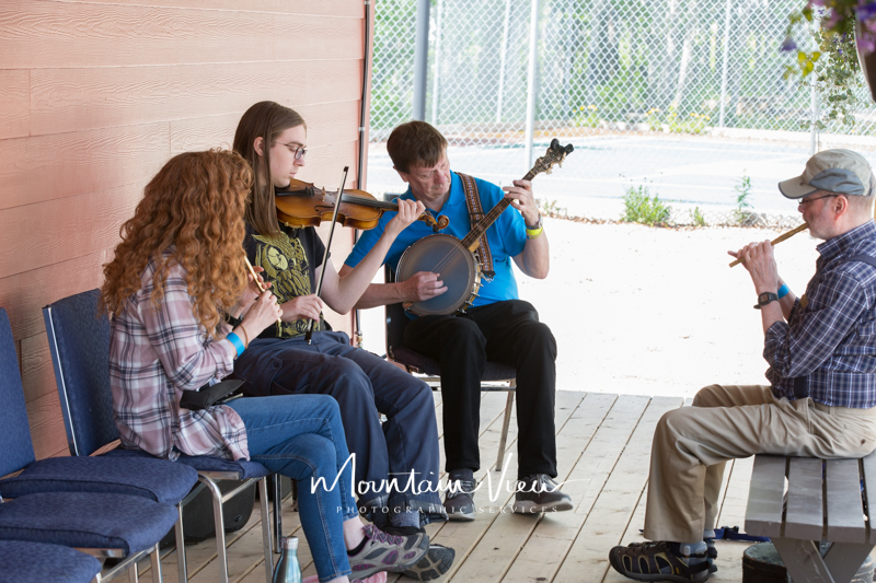 2019 Water Valley Celtic Festival-133.jpg