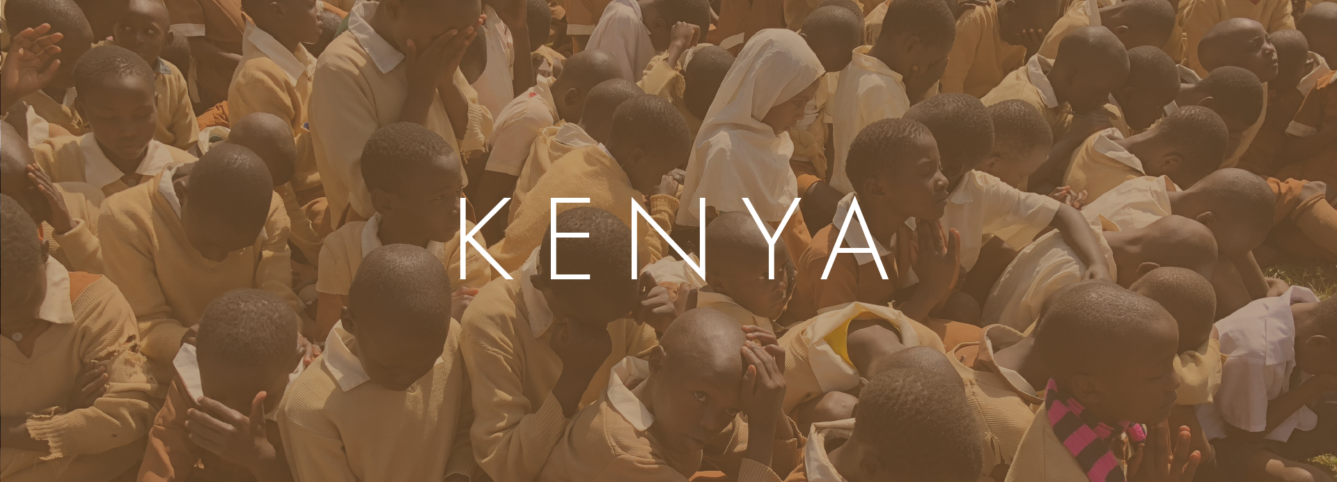 Kenya_app.png
