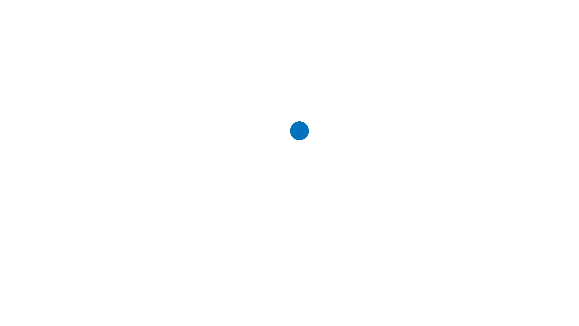 LHKids_logo_text.png