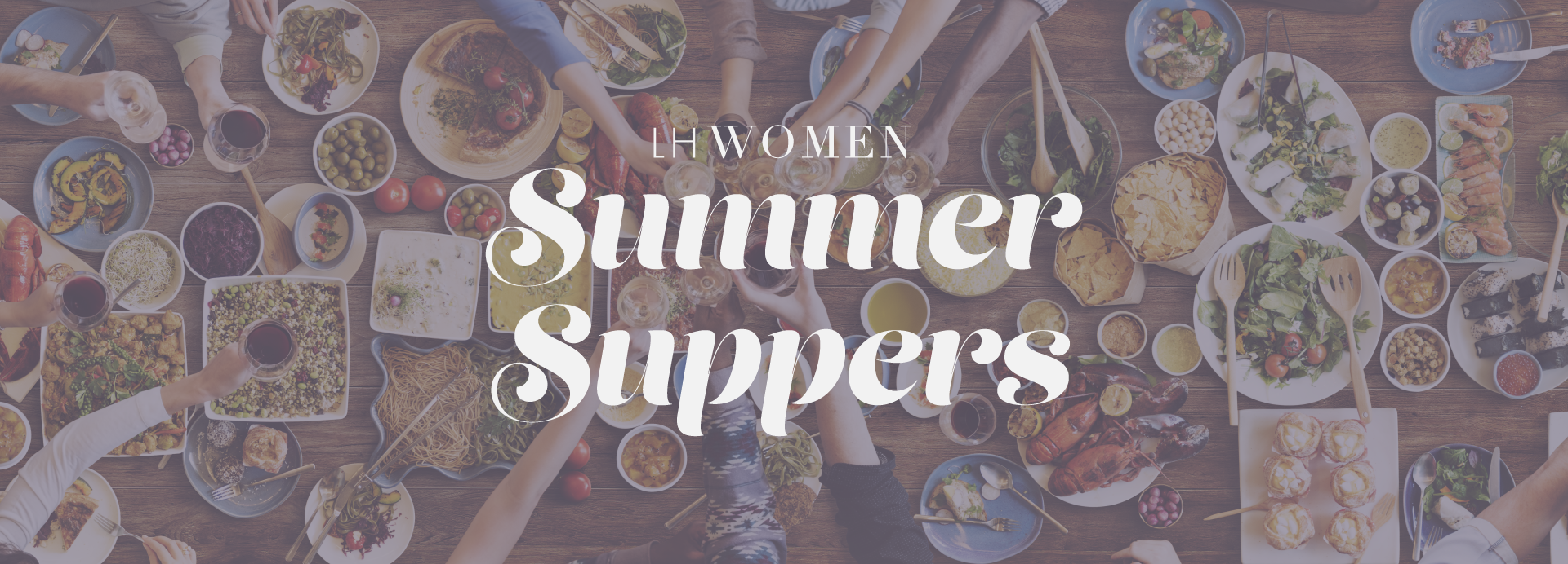 SummerSuppers_1920x692.png