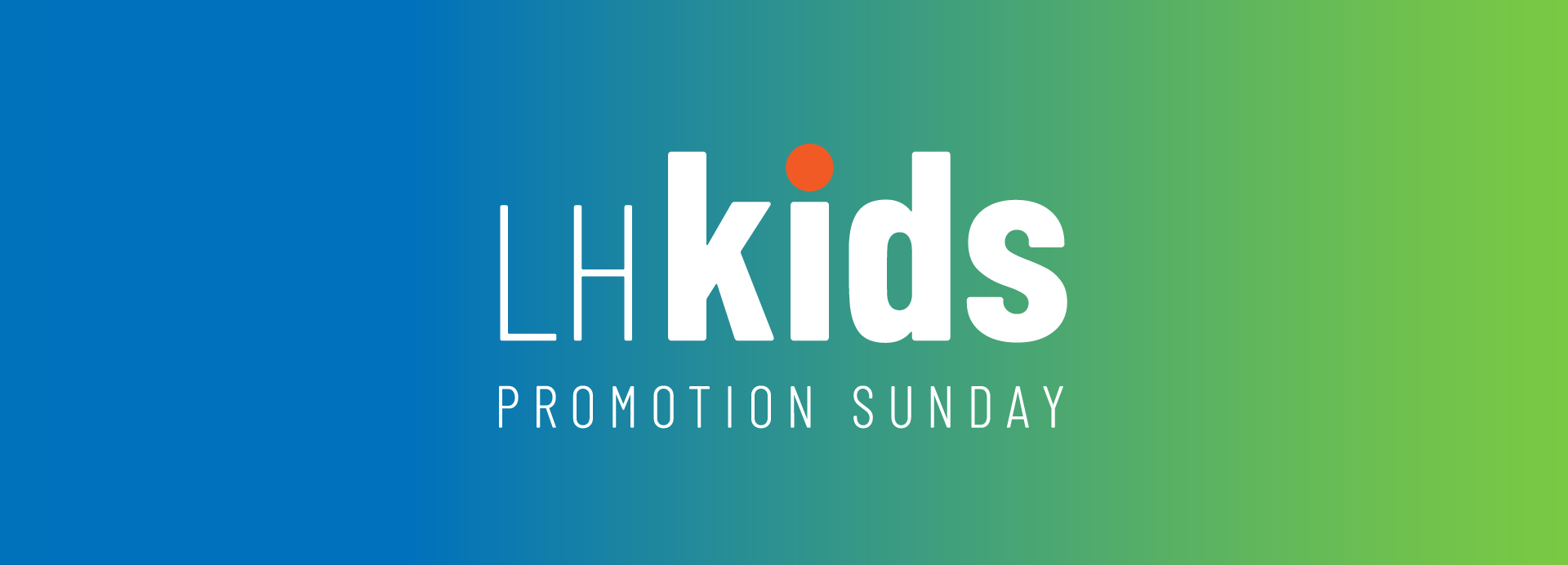 Promotion_1920X692.png