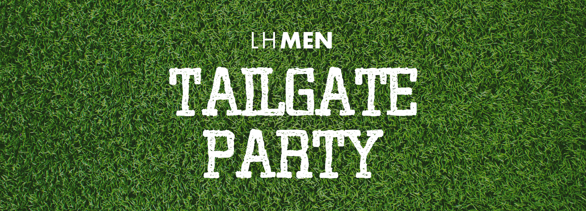 TailgateParty_1910x692.png
