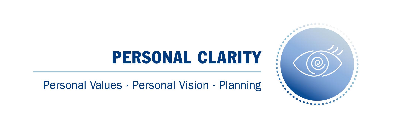 ResilienceWay_Clarity.jpg