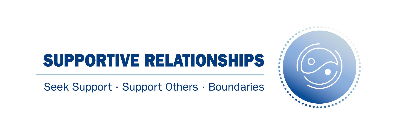ResilienceWay_Relationships.jpg