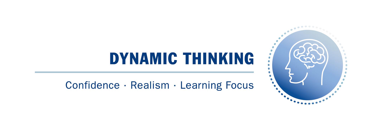ResilienceWay_Thinking.jpg