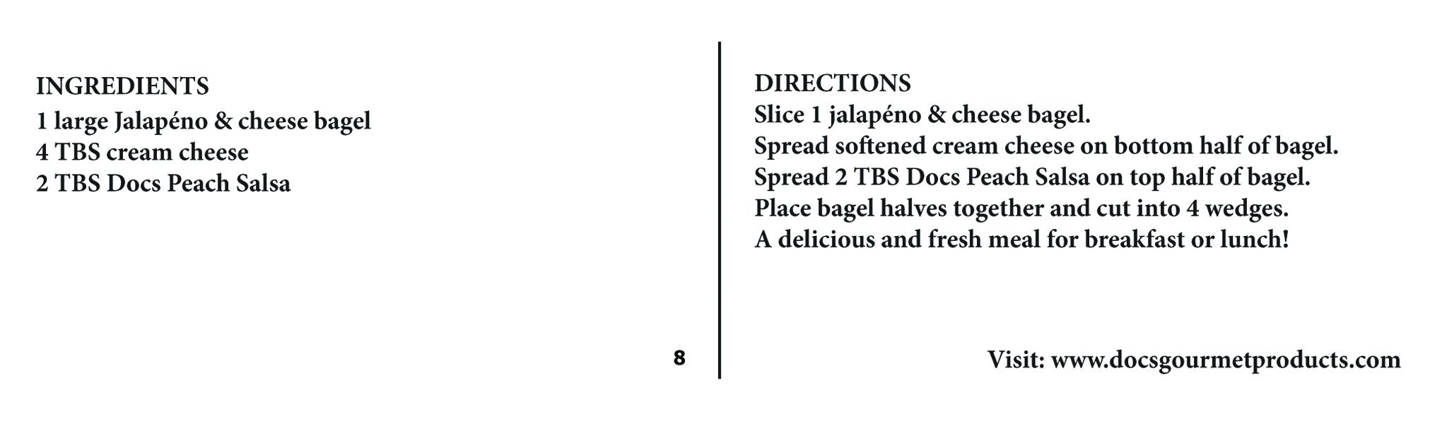 recipe 8a.jpg