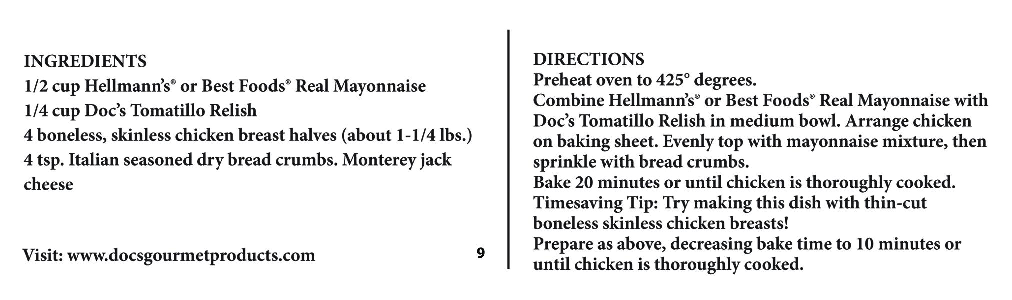 recipe 9a.jpg