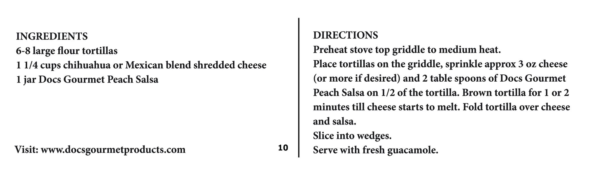 recipe 10a.jpg