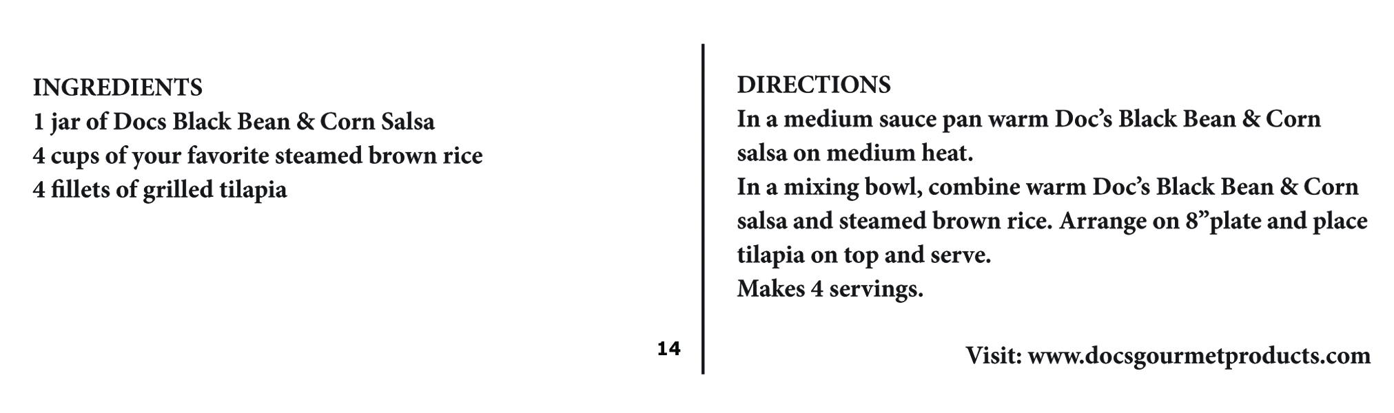 recipe cards14a.jpg