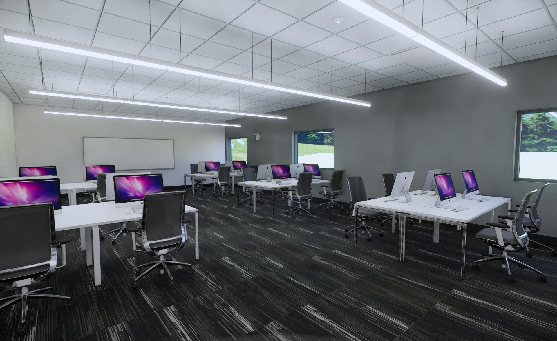 Rendering - Computer Lab.png