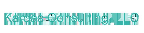 Kardas Consulting LLC logo (1).png