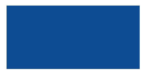 NEW_NWOBS_logo_vert_blue-02 (1).png