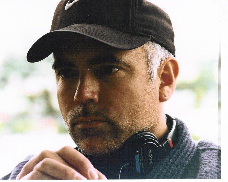 Michael+Schroeder+-+Director.jpg