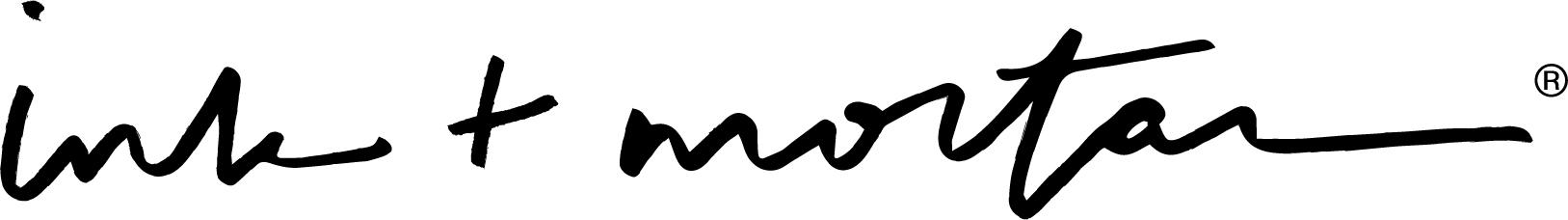 ink-and-mortar-logo.jpg