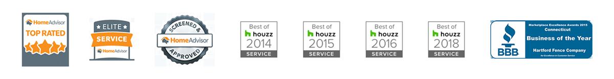 hartford-fence-company-award-logos-1200.png