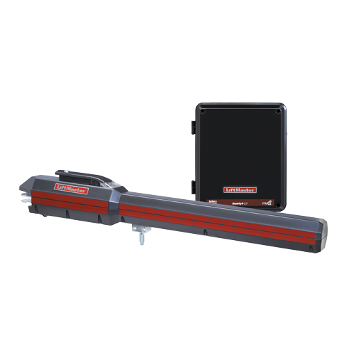 liftmaster-gate-actuator-500.png