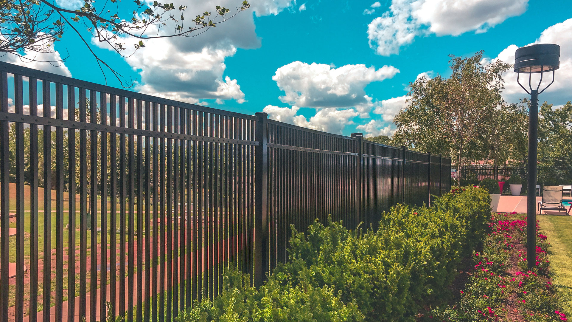 hartford-fence-company-black-aluminium-pool-fence-commercial-code.jpg