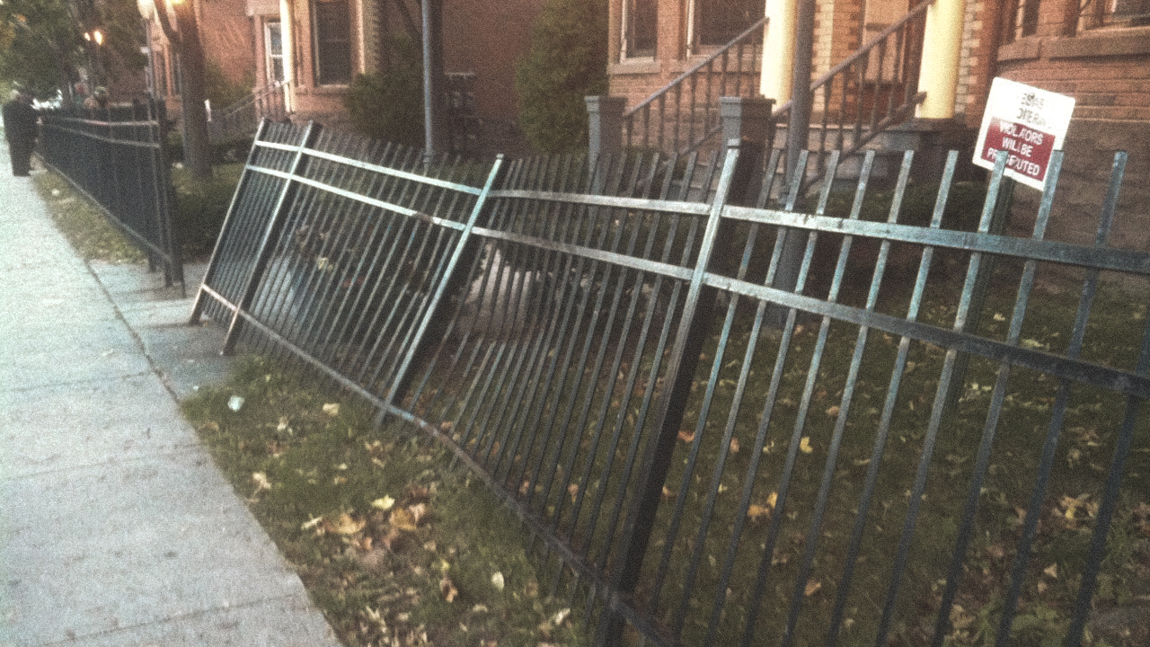 hartford-fence-company-repair-and-rehab-steel-before-3.jpg