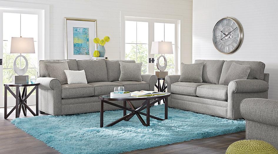 Living Room - Buy Now