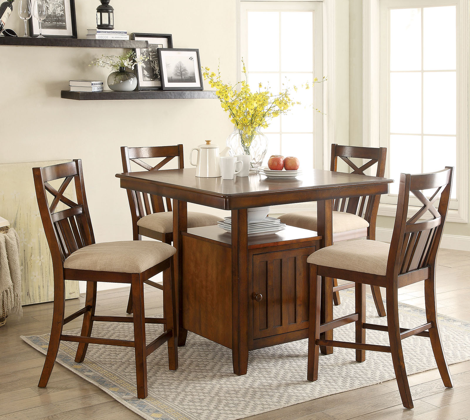 Dining Room - Buy Now