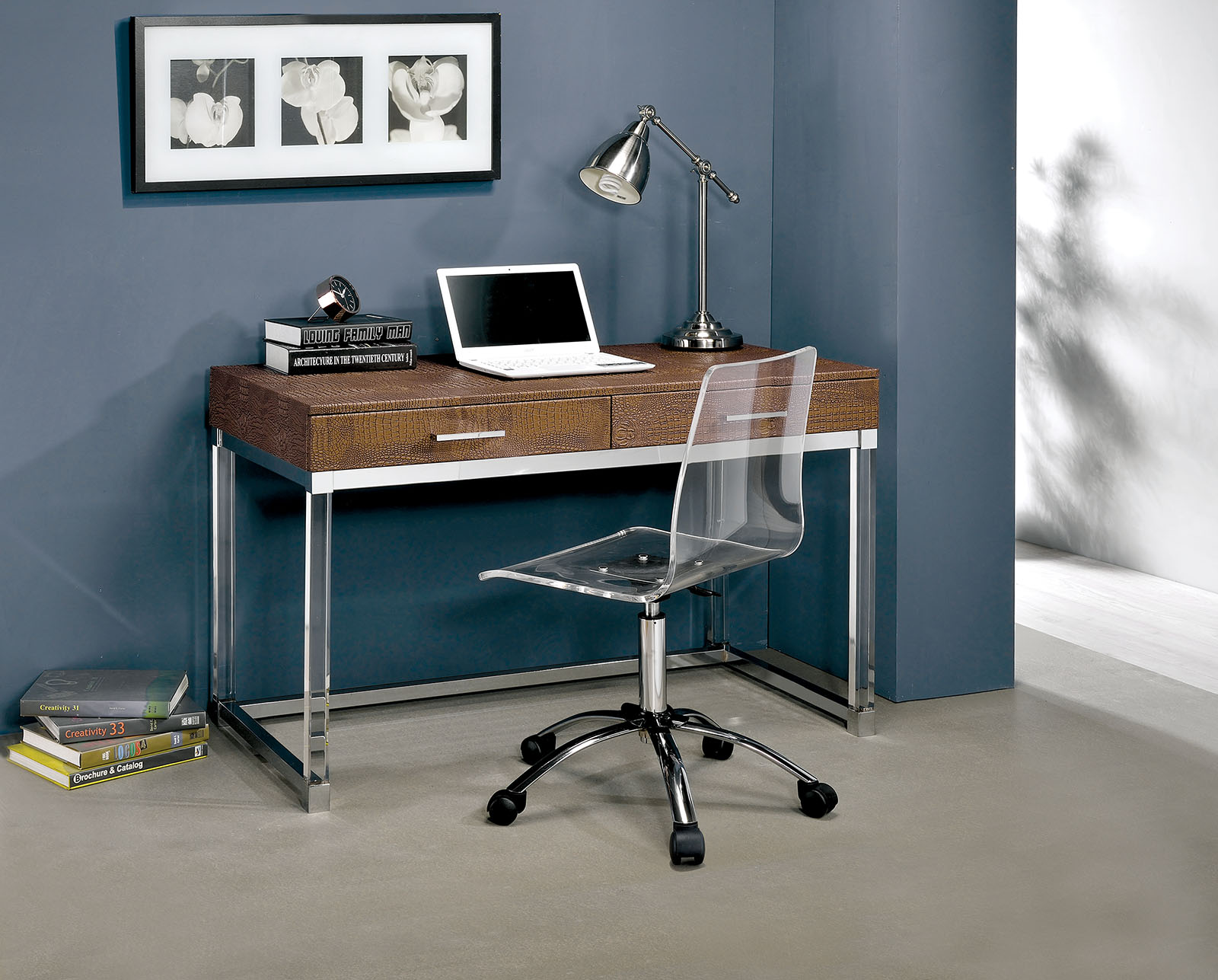 Home Office - Buy Now
