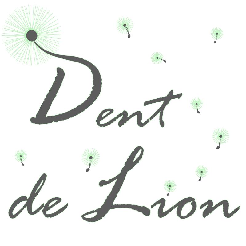 DdL-Logo_Sqaure-2.png
