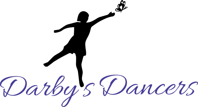 Darbys_Dancers_Logo_Long.png