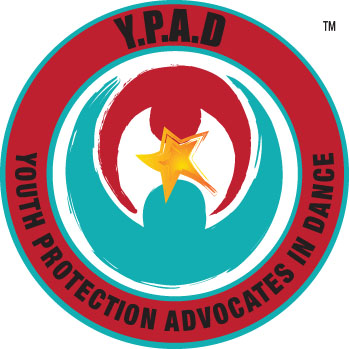 YPAD-Circle-Seal-RGB-TM.jpg