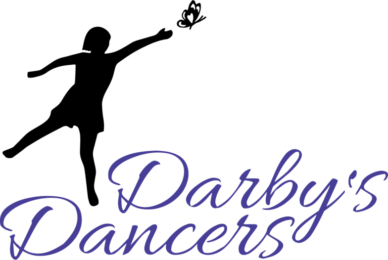 Darbys_Dancers_Logo_Stacked_2.png