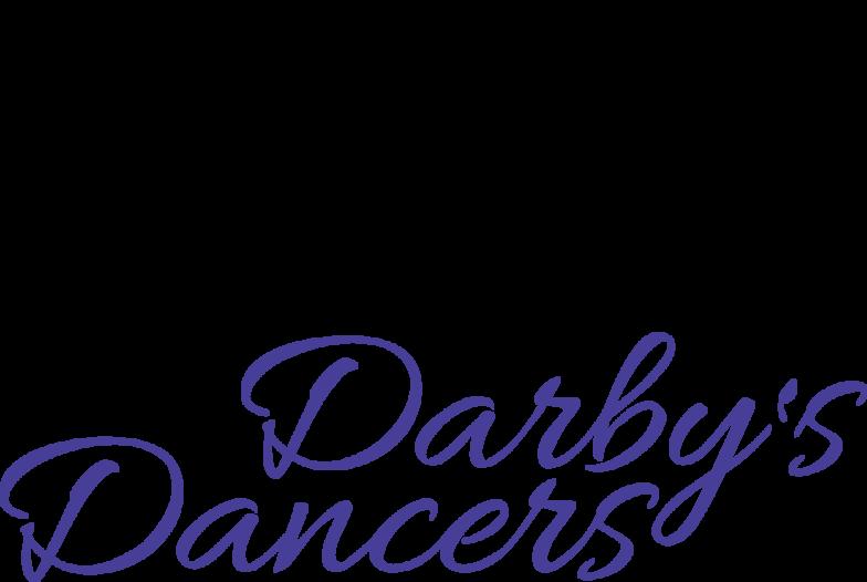 Darbys_Dancers_Logo_Stacked_2.png