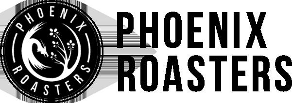 logo_phoenix-roasters-md.png