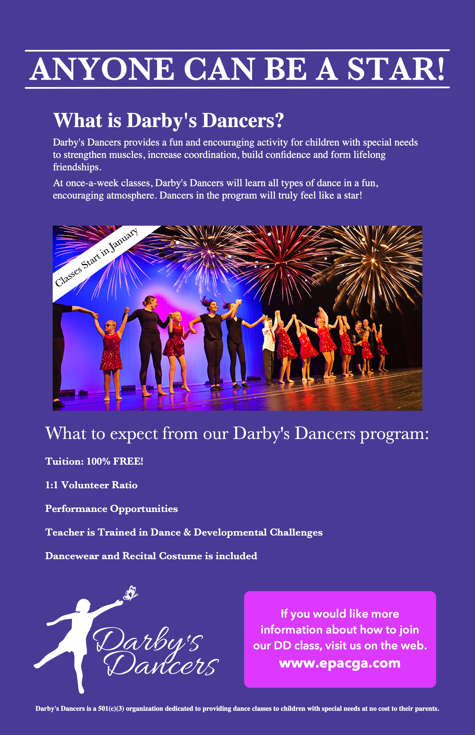 Darby Dancers Ad.jpg