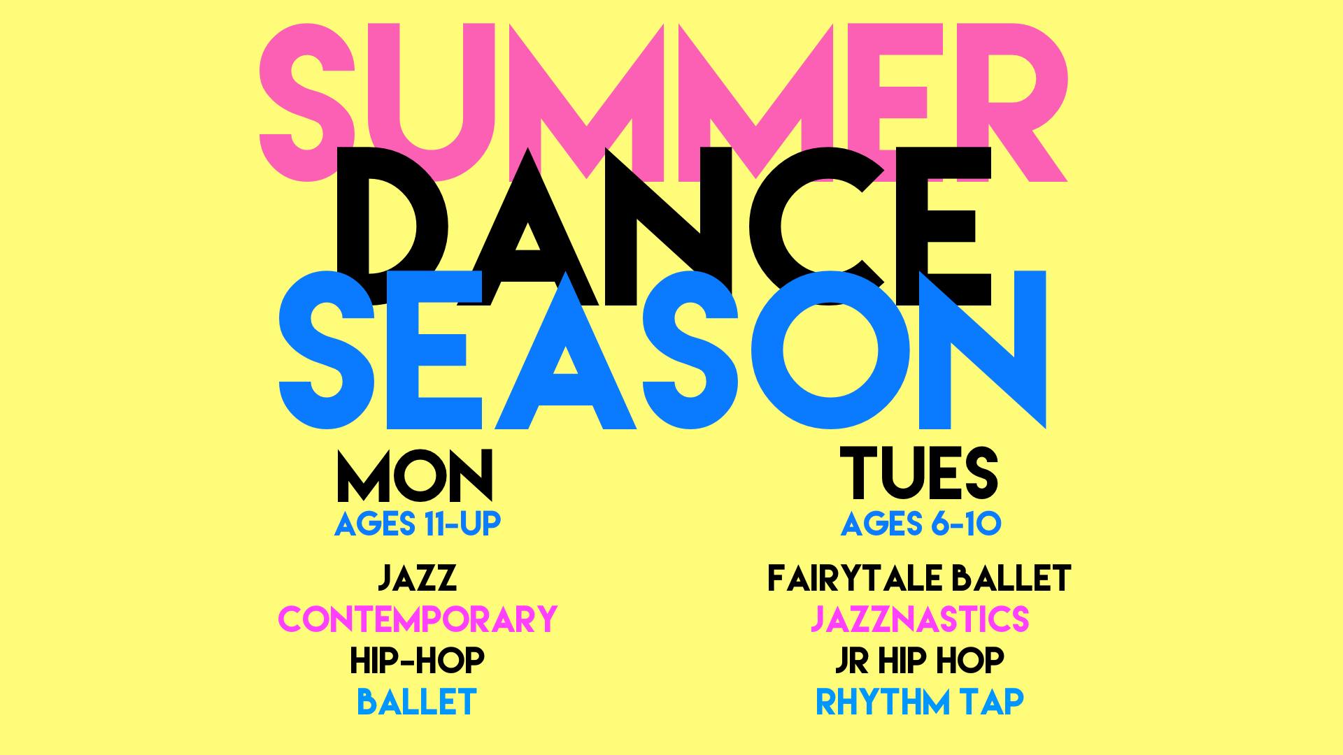 Summer Dance season TV .png