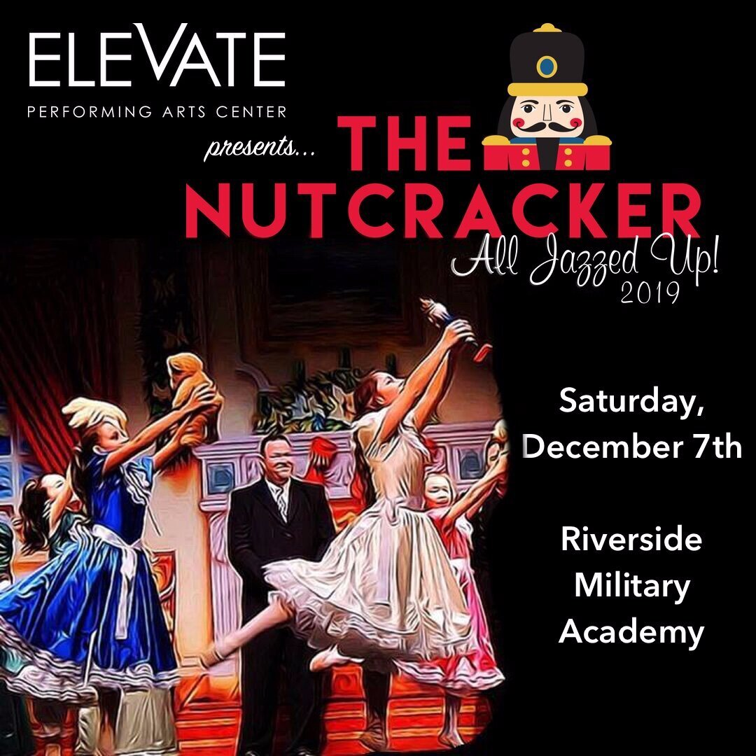 the+nutcracker+website+graphic.jpg