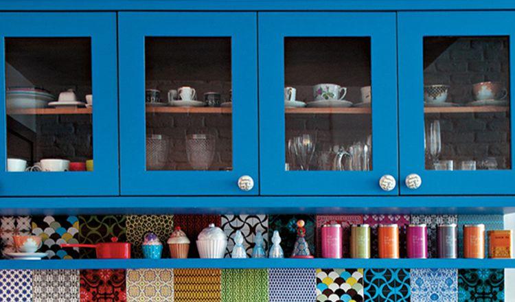 blog_kitchen-cabinet-painting.jpg