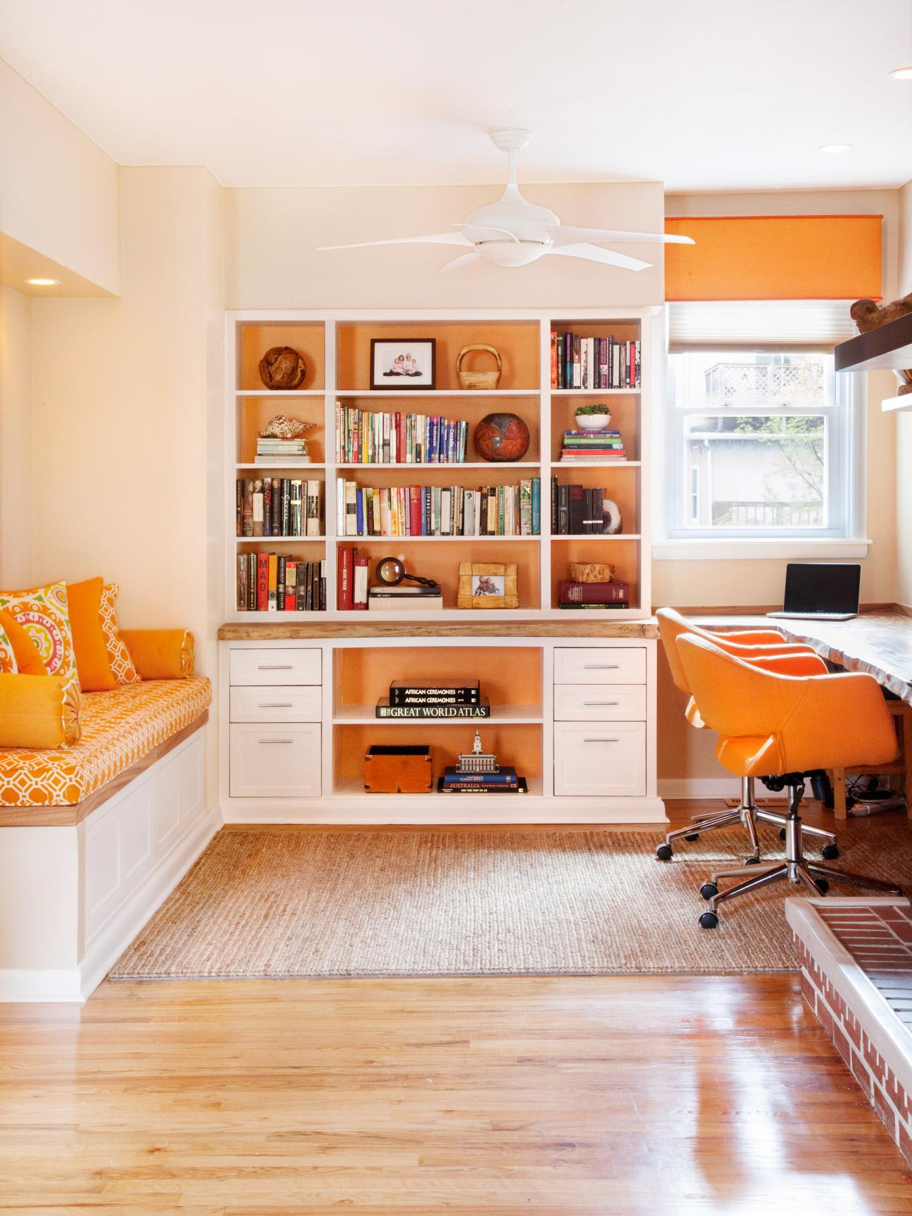 RS_amy-cuker-orange-contemporary-office_3x4.jpg.rend_.hgtvcom.1280.1707.jpg