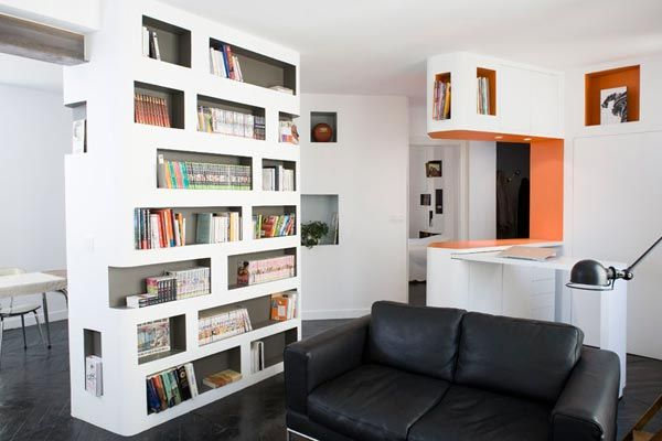 apartament-design-with-wall-niches5.jpg