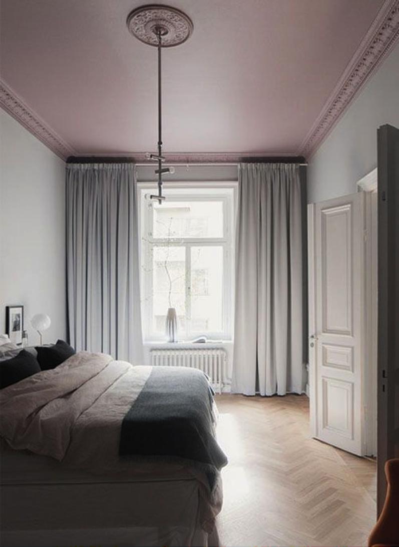 blush-bedroom.png